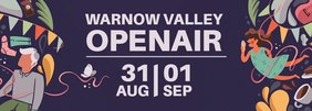 Warnow Valley Openair